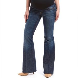 Citizens Of Humanity Jeans 28X32.5 Faye Flare NWT!